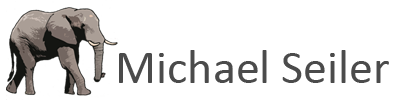 Michael Seiler